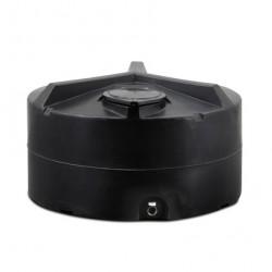 filtr o średnicy 10 cm x 12 cm głębokości
