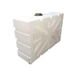 filtr o średnicy 20 cm x 24 cm głębokości