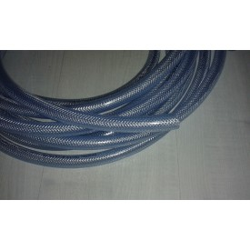 wąż techniczny 12,5 x 3 mm