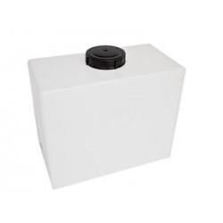 Zbiornik 70 litrów typu spraytank